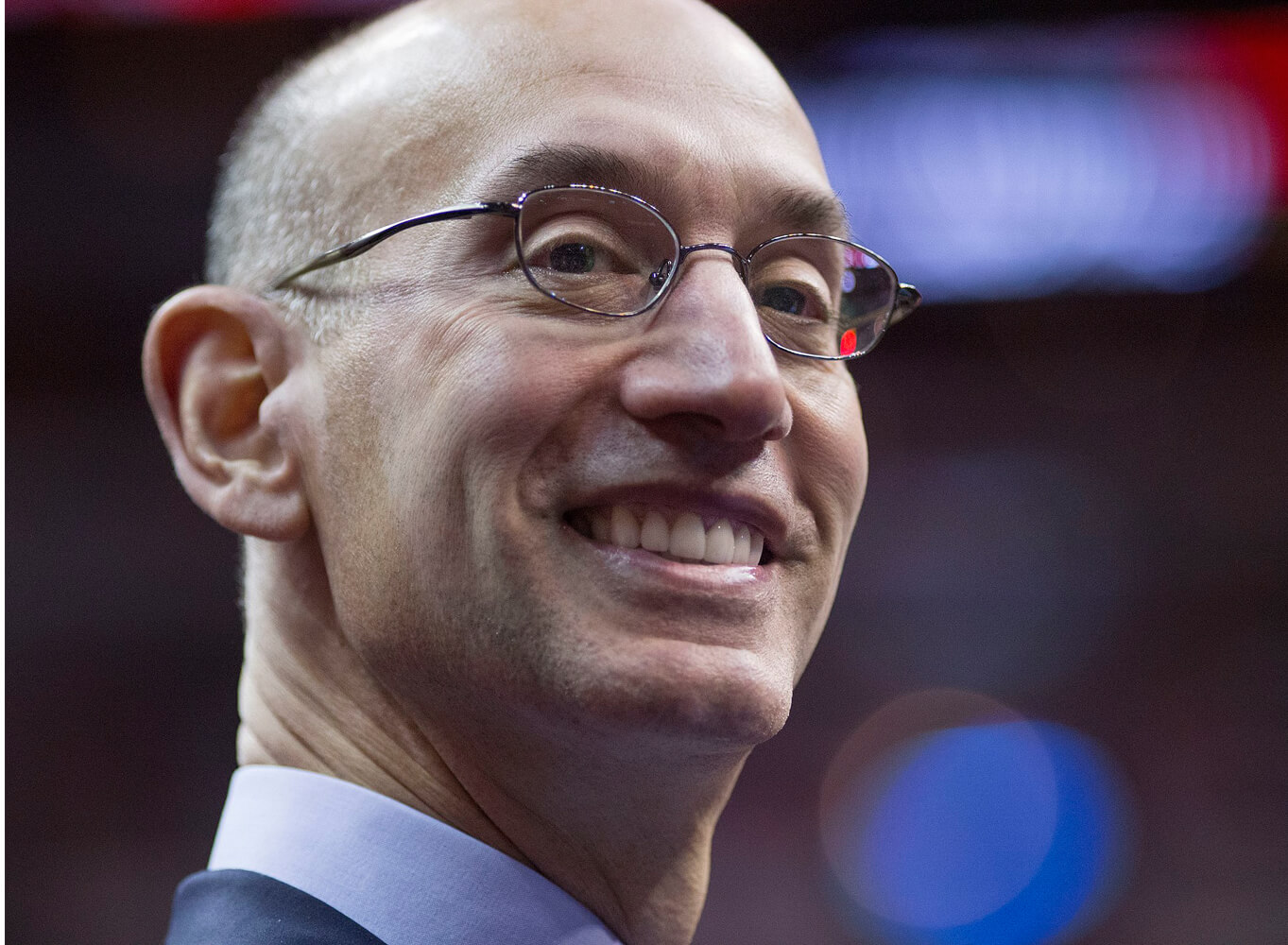 Adam_Silver_Headshot-crop