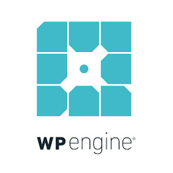 kswp-wpengine