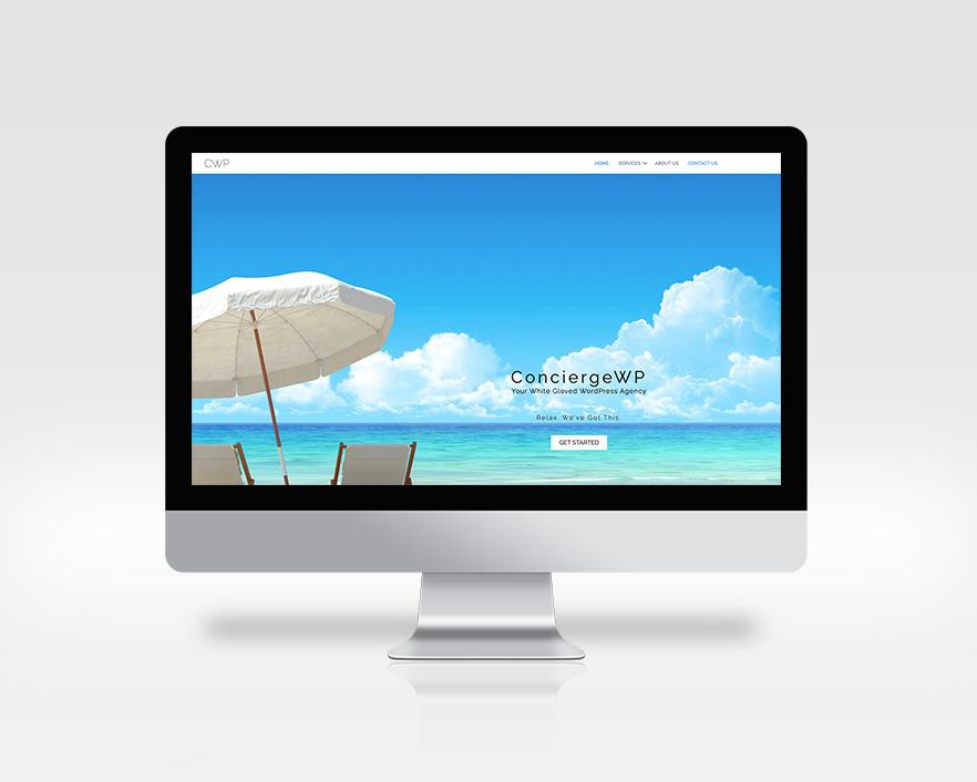 cwp_website