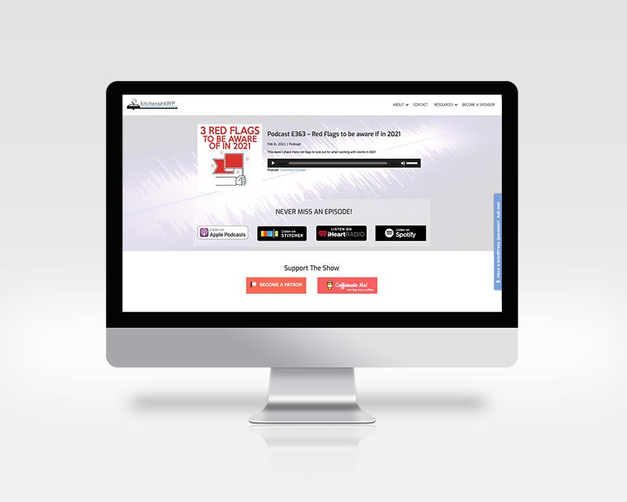 kswp_website